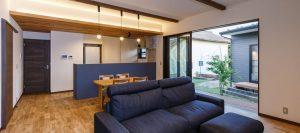 japanese-living-room